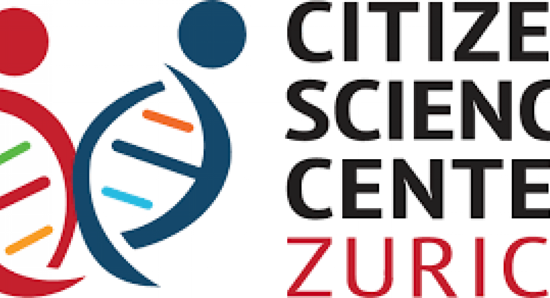 Citizen Science Zurich